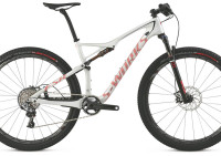 250171_491030_specialized_epic