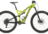 250171_491031_specialized_stumpjumper_fsr_29