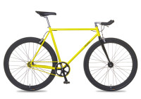 253177_502126_gallerist_foffa_bikes_single_speed_yellow_r_3840_00