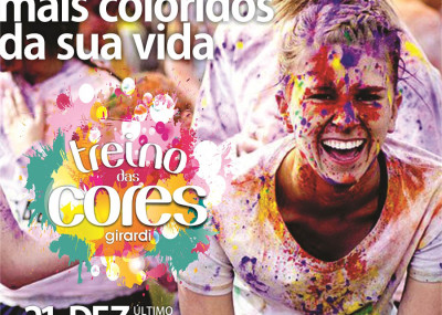 2 Post color run - GIRARDI - copia