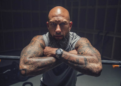 TAGHeuer_Tim_Howard (2)_Easy-Resize.com