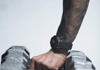 TAGHeuer_Tim_Howard (6)_Easy-Resize.com