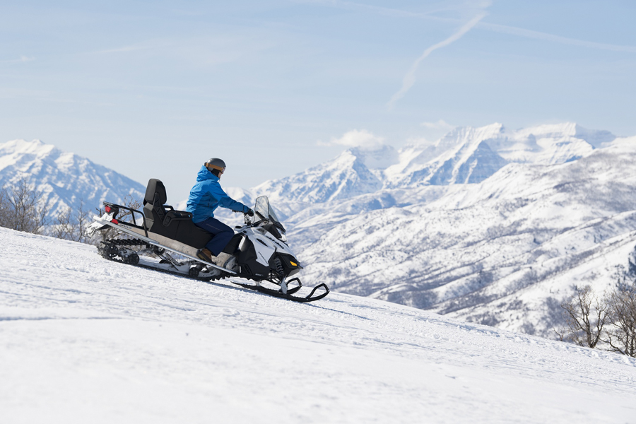MS-Snowmobiling-05md